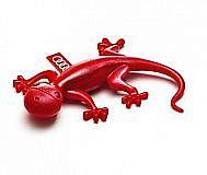000-087-009-B Gecko Sent