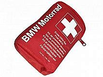72 60 7 695 290 First-Aid-Kit small