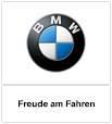 En ligne boutique pièces d'origine BMW.