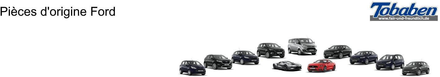 Volkswagen Pièces d'origine