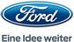 Pièces d'origine Ford en ligne avec numéro de pièce et catalogue