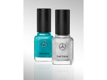 B6 7 99 6159 Vernis A Ongle