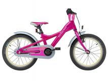 B6 6 45 0067 vélo pour enfants