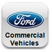 Ford commercial vehicles genuine spare parts