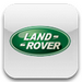 Land Rover genuine spare parts