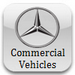 Mercedes commercial vehicles genuine spare parts
