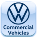 Volkswagen commercial vehicles genuine spare parts