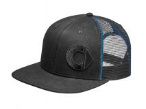 B67993624 Flat Brim Cap, smart