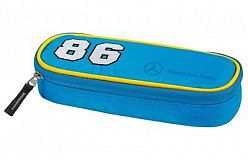 B6 6 95 2833 Pencil Case