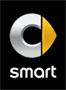 Toutes les pièces d'origine SMART disponibles: www.online-pieces.fr/smart-pieces-dorigine