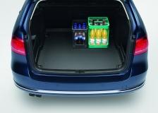 3C9061160 Carbox