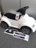 5DA087510 Child Car