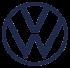 Pièces détachées d'origine Volkswagen en ligne avec numéro et catalogue